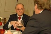 Diepte interview Gerard Sanderink