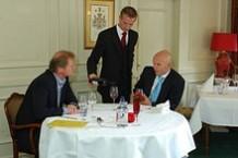 Diepte interview Jan van Halst