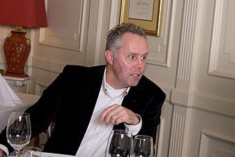 Diepte interview Gert-Jan Oplaat
