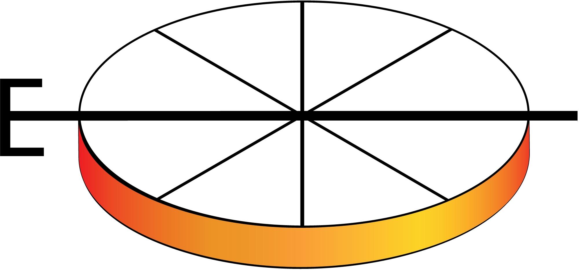 Energiecirkel 8 punten energiemanagement