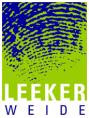 Leeker
