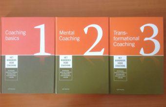 coaching boeken