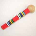 Talking Stick Klein 006