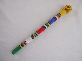 Talking Stick Middel 002