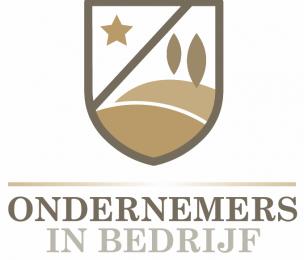 ondernemers-in-bedrijf-logo_algemeen