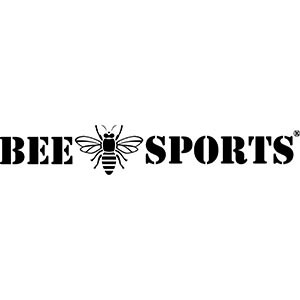 Bee Sports